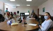 СЕМ прие проектобюджета на БНТ и БНР за 2021 г.