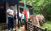 Калоян Паргов: Димитър Благоев е пример за подражание