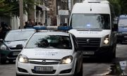 Оставиха в ареста стрелеца от Нова година в Ловеч