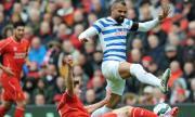 Английски тим скочи срещу подновяването на първенството