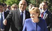 Как гласува Германия: Изводи и сравнения с България
