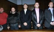 Полицаите, осъдени за смъртта на Чората, отново се изправят пред съда