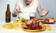 Посочиха храните, които причиняват рак на дебелото черво