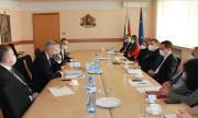 В България ще се произвеждат чаши със специално покритие срещу коронавирус