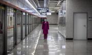 Официално! Китай обяви края на епидемията в страната