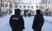 Руската полиция арестува приближени до Навални