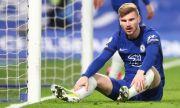Байерн Мюнхен се насочва към провал на Челси