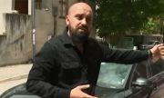 Поредна грешна проба от драг чек превърна живота на мъж от Асеновград в кошмар