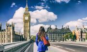 Три вида работни визи във Великобритания