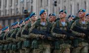 САЩ няма да изоставят Украйна