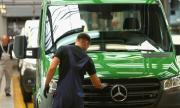 Германия въвежда четиридневна работна седмица