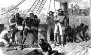 Хаос и брутален терор: наследството на крал Леополд