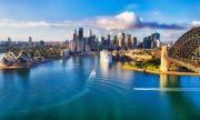 Коронавирус: Големият успех на Австралия