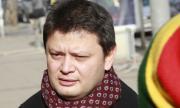 """Николай Стайков, """"Антикорупционен фонд"""": Чрез Божков бързат да изградят имидж на Гешев"""