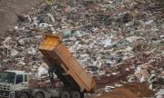 Правителството обеща мерки срещу чуждестранния боклук