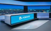bTV с две нови назначения на важни позиции
