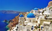 Гърция ще посреща туристи от почти всички европейски страни от 15 юни