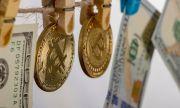 Над 1000 арестувани в Китай за пране на пари чрез виртуални валути