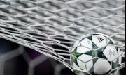 Край на голямото прахосване във футбола, започва нова ера