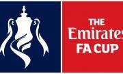 Няма да има преигравания в мачовете за Купата на Англия