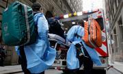 Аптеки в САЩ ще тестват за коронавирус