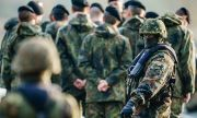 Рецепти срещу мозъчната смърт на НАТО