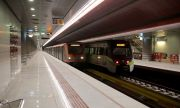 Гърция остава без градски транспорт утре