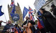 Лондон: Няма вече локдауни!