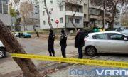 Любовен триъгълник при тройното убийство във Варна?
