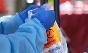 Депутат-доброволец: Лекари няма, условията -лоши