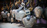 Отмениха кукерските шествия в Ямболско
