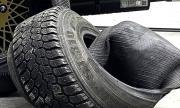 Зимни гуми наопаки: Стават ли за летни? (ВИДЕО)