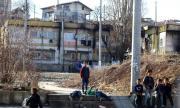 Коронавирус: ситуацията в Източна Европа бързо може да ескалира