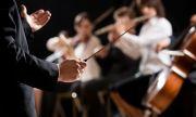 """Един от най-обичаните и популярни диригенти и композитори Фредерик Шаслен гостува в зала """"България"""""""