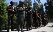 Експерт: Има българи в руските частни армии