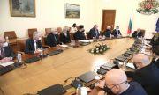 Отпуснаха 9 млн. лв. за Перник, Разград и Аксаково