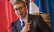 Сърбия и Косово правят опит да възобновят диалога