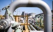 Гласуват на второ четене за газовата ни връзка с Гърция