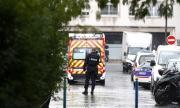 Разкрития за атентатора от Париж