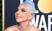 Лейди Гага вдъхнови създаването на лимитирана серия бисквити