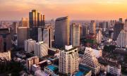 Градовете с най-силно поскъпване на жилища