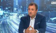 Социалист: Петков и Василев опитаха да купят БСП