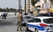 Законодателни мерки срещу Covid-19 и финансова инжекция за фирми и работещи в Кипър
