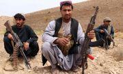 Нов съюзник! Талибаните търсят път към Китай