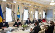 САЩ замразиха военна помощ за Украйна