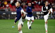 Шампионът на Китай по футбол обяви фалит