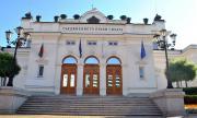 """""""То Европа далеко""""...или как българският парламент се подиграва с европейския регламент"""