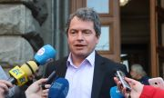 Тошко Йорданов: Гербаджиите са неморални, честността на изборите е под въпрос