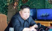 Докато не видим тялото на Ким Чен Ун, не трябва да се доверяваме