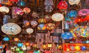 COVID спирачка! Коронавирусът отложи ребалансирането на китайската икономика